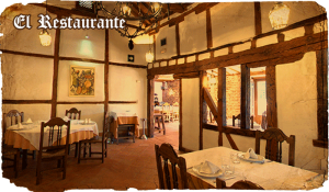 Foto Principal Restaurante El Tio Juanon