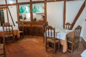 Restaurante ElTioJuanon-1