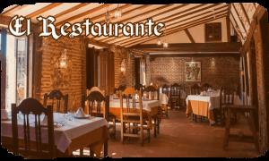 Foto Restaurante El Tio Juanon Portada Web